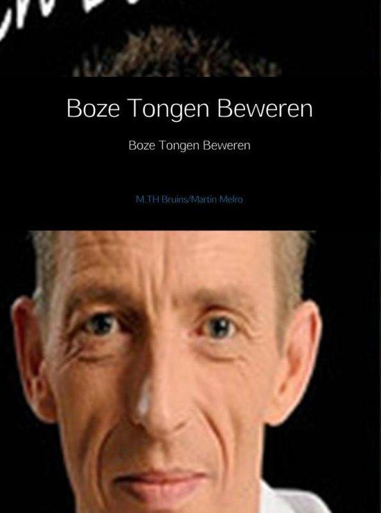 Boze Tongen Beweren