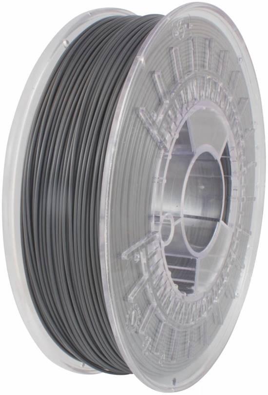 FilRight Pro PLA+ - 2.85mm - 750 g - Grijs