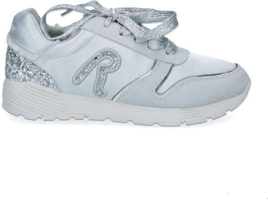 1ada117d4bd bol.com   Replay sneaker - Meisjes - Maat 33 -