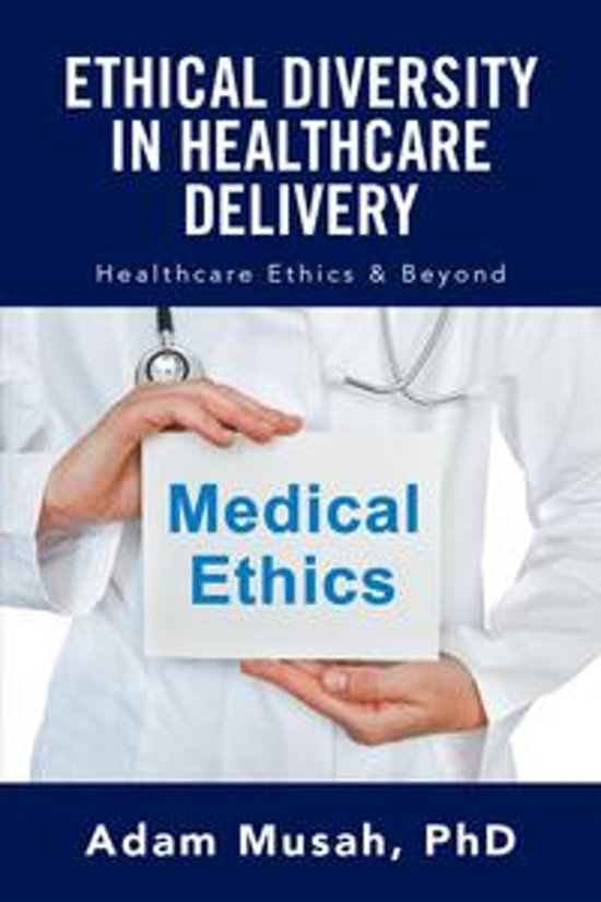 ethics and health care Health care ethics usa is a valuable resource for: • ethicists and those charged with ethics responsibilities in their organizations members of ethics committees.