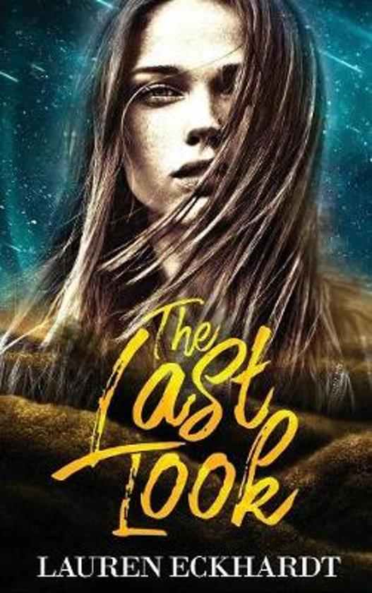 The Last Look