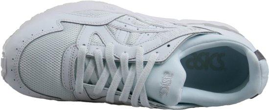 Wit V Gel Maat Sneakers Unisex Asics 45 0101 Hl6g3 Lyte Eu YRYEqC