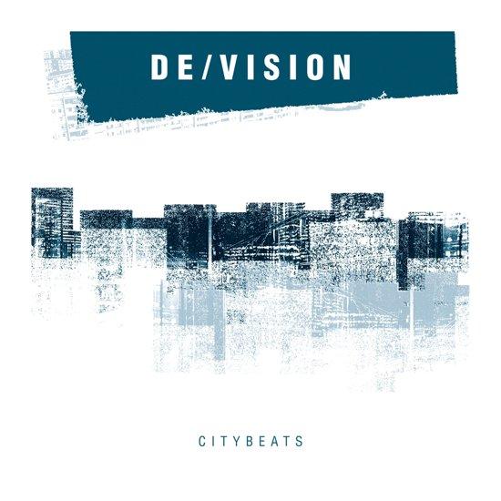 Citybeats -Digi/Ltd-