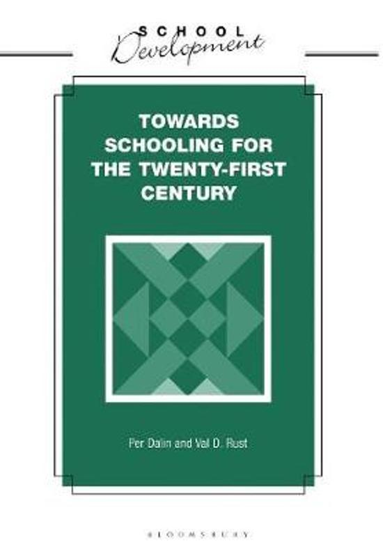 an analysis of entering the twenty first century So if church planting is to be effective in the twenty-first century lausanne global analysis catalyst for the lausanne movement church planting.