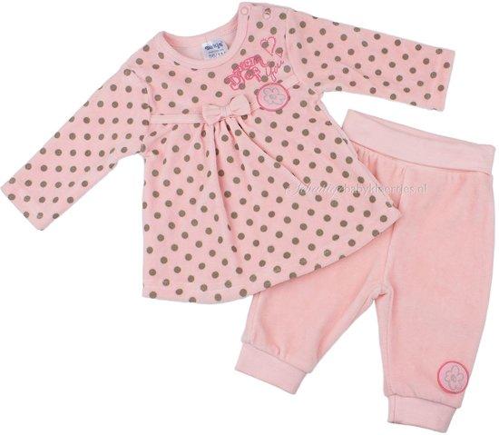 officiële winkel klassieke stijlen laatst bol.com | Baby setje Dream of You | Dirkje babykleding
