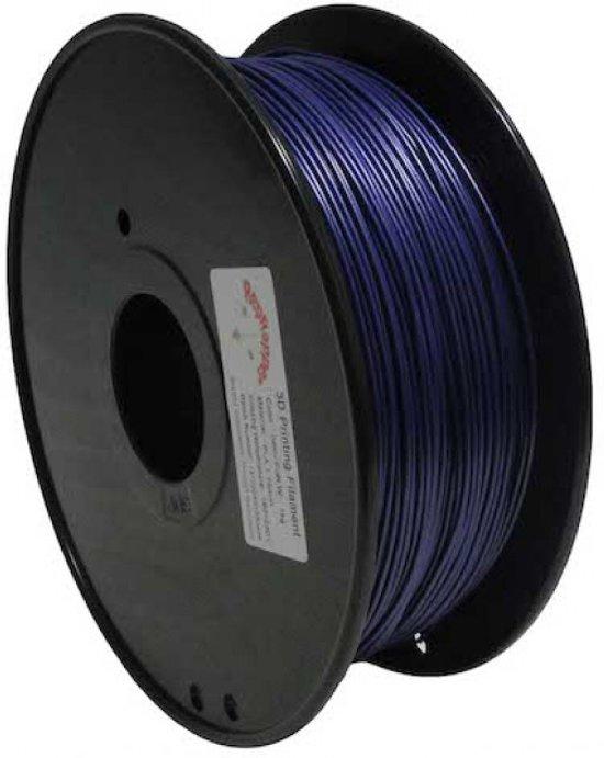 1.75mm galaxy PLA filament