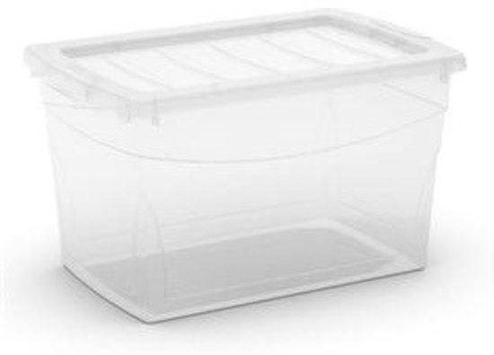 Kis Omnibox M opbergbox inh. 30 liter, 8610000-0202