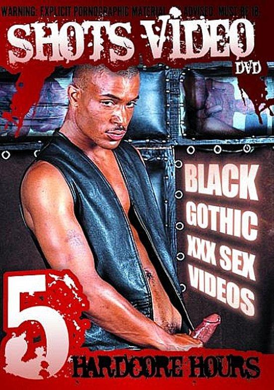 www XXX Sex Videos films com