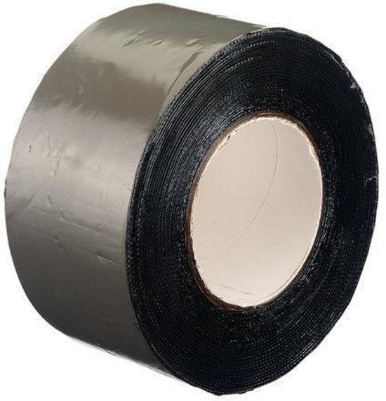 illbruck Bitumenband Lood ME105 75mmx10m