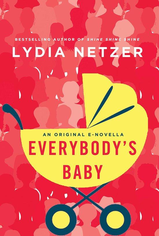 Everybody's Baby