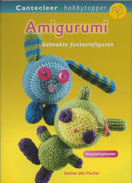 Pdf/ePub]Unicorns, Dragons and More Fantasy Amigurumi: Bring 14 Magi… | 764x550