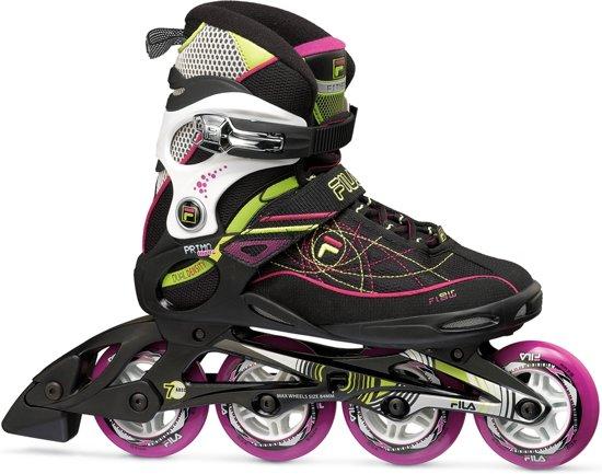 efad85bbc89 bol.com | Fila Primo Air Wave lady - skates - Dames - Maat 38 - Zwart