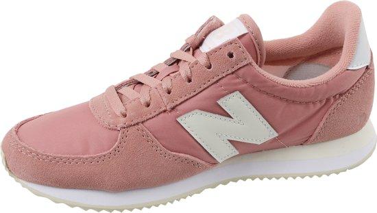 Roze Vrouwen 220 Classics 39 New SneakersMaat Balance T1lJ3FcK