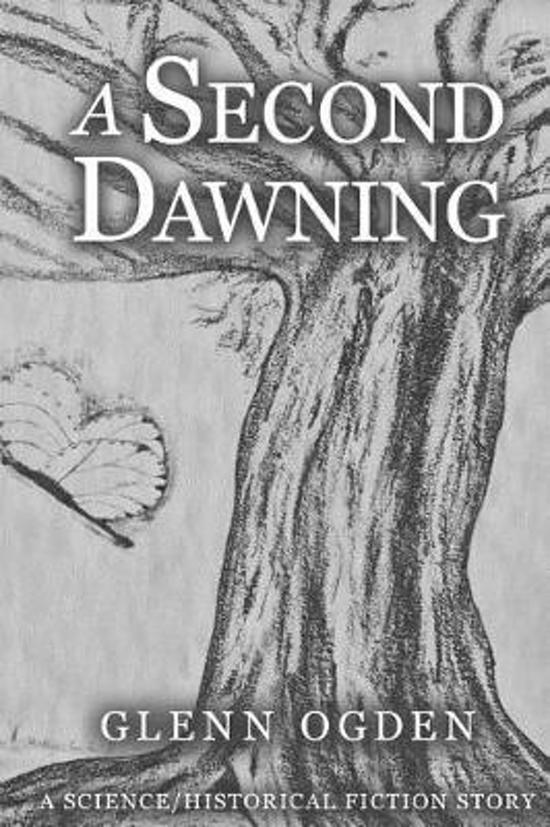 A Second Dawning
