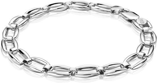 ZINZI armband ZIA1553