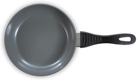 BK Easy Basic Ceramic Koekenpan 20 cm