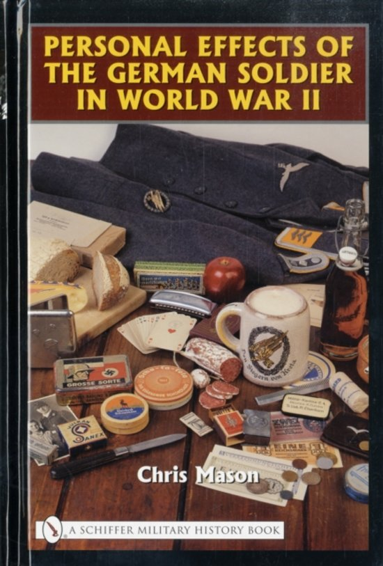 world war ii effects World war i and world war ii were significant events in the history of human civilization although millions of lives were lost in  causes of world wars i and ii.