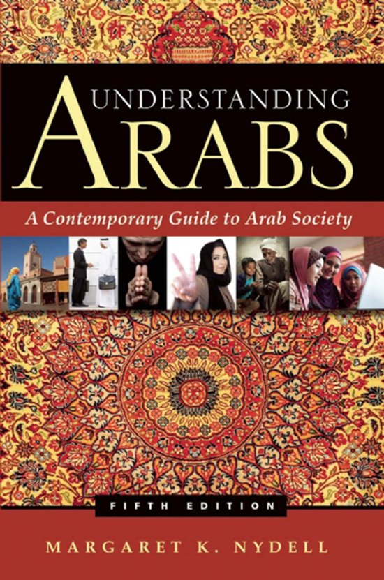 the arab spring understanding the The arab spring: why the surprising similarities with the revolutionary wave of 1848 - volume 10 issue 4 - kurt weyland.