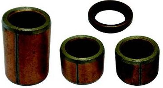 Mercruiser Shift Shaft Bushing BRAVO (23-861209A1)