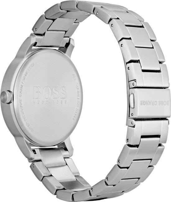 Boss Orange Copenhagen HO1550067