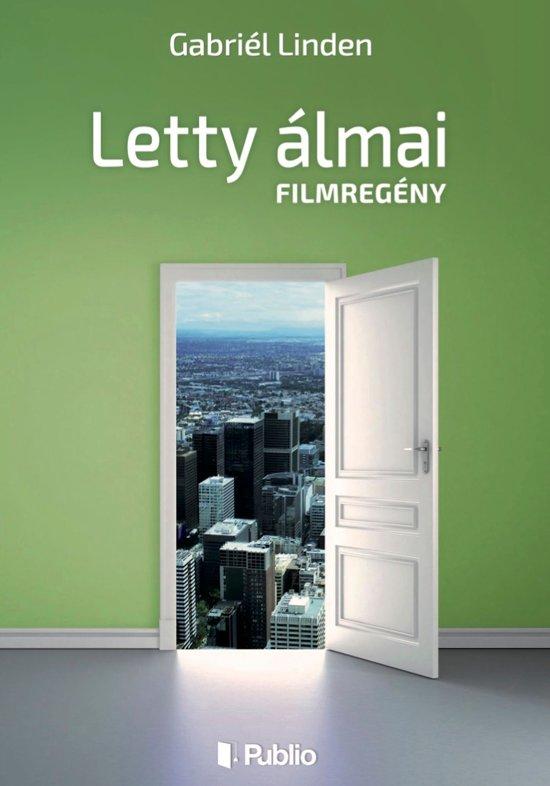 Letty álmai