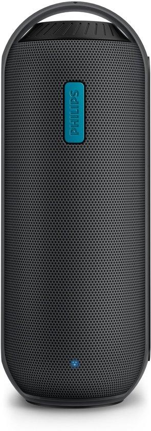 Philips BT6700 Portable Bluetooth Speaker