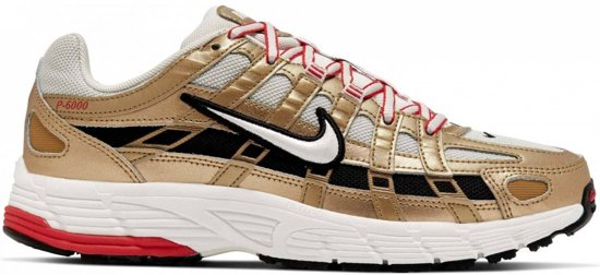Sneakers Nike P 6000