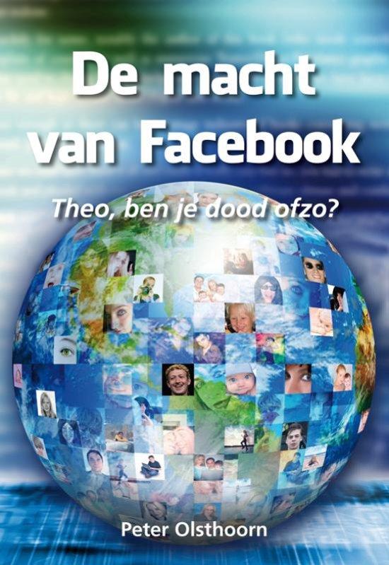 De macht van Facebook