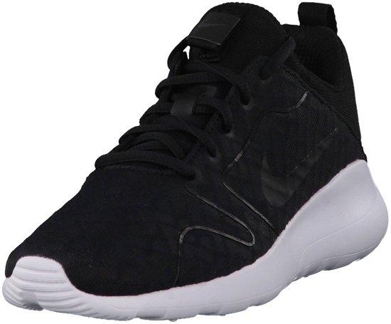Nike Kaishi Baskets Femmes DvIo8l4Y