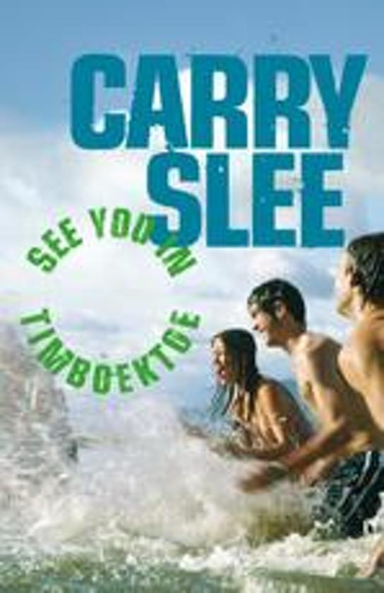 Download See You In Timboektoe Pdf Carry Slee Credtogcoti