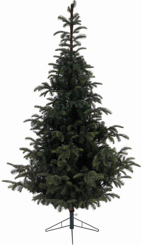 bol.com | Everlands - Nordmann Fir - Kunstkerstboom 210 cm hoog ...