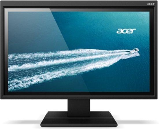 Acer B226HQL - Monitor