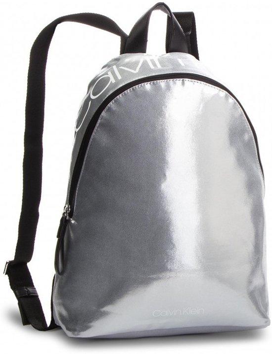 Calvin Klein Sport Essential Rugzak | Products in 2019
