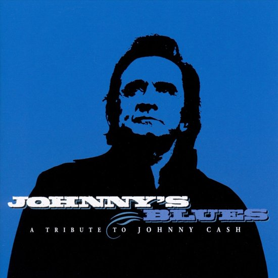 Johnny's Blues -13Tr-