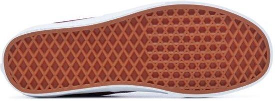 59 Maat 36 Vans Sneakers Port Royale Denim acid Unisex Era 8qawqBx5