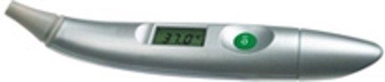 Medisana FTO Infrarood - Oorthermometer