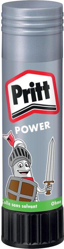 15x Pritt Power plakstift