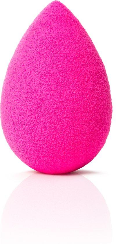 Beautyblender Beautyblender Original Beutyblender 1 st.
