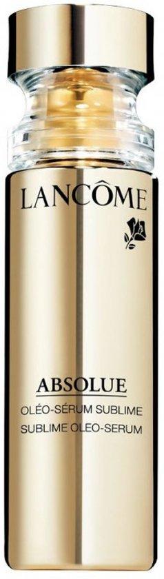 Lancôme Absolue Oléo Serum 30 ml