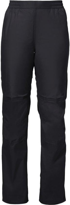 Women's Drop Pants II - black - 40