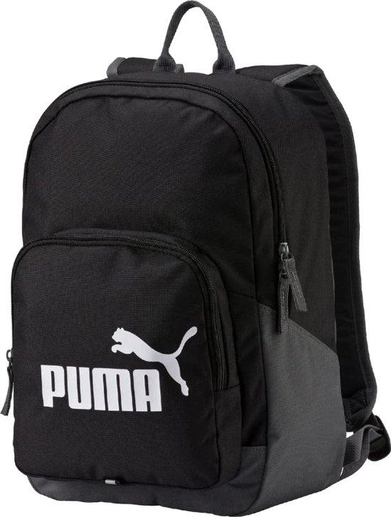 429d17b77ca bol.com | PUMA Phase Backpack Rugzak Unisex - black