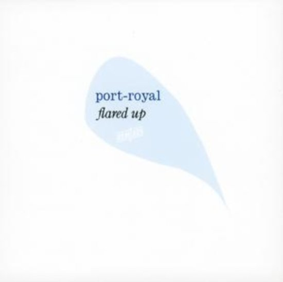 Flared Up: Port Royal Remixed