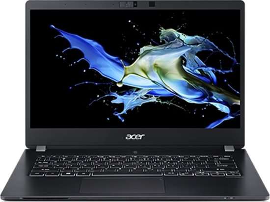 Acer TravelMate P6 TMP614-51-50AA