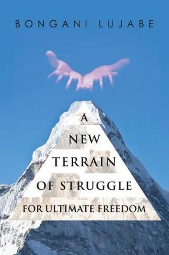 A New Terrain of Struggle