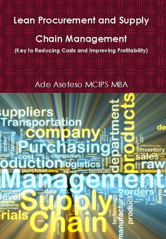 dissertation topics in management Topics for students of management students understand the various types of research topics in the field of management thesis or research topics for management.