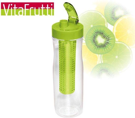VitaFrutti Groen