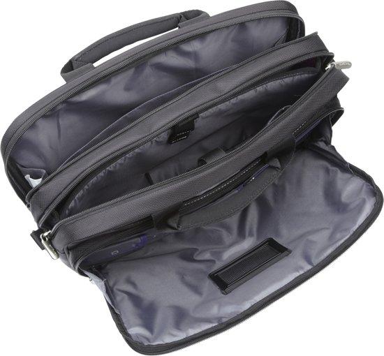 Targus Transit Laptoptas - 13-14.1