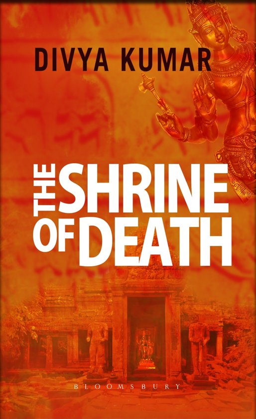 The Shrine of Death