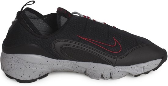 Sneakers Nike Air Footscape Motion