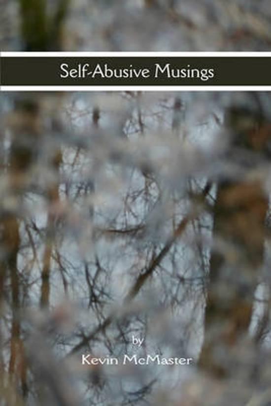 Self-Aubsive Musings
